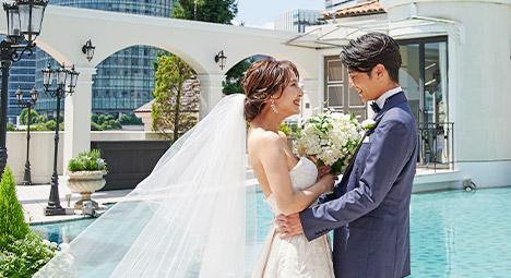 ゼクシィで【結婚式場 仙台 家族】を検索|ゼク …