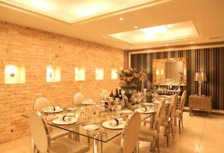 レストラン ヴェルフォンセ(家族挙式・家族婚)