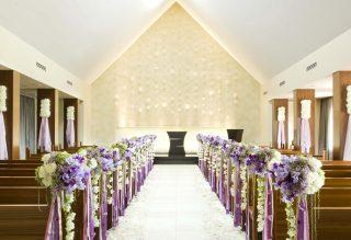 ANAクラウンプラザホテル熊本ニュースカイ(家族挙式・家族婚)