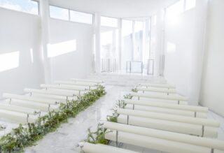 ホテルグランヴィア広島(家族挙式・家族婚)