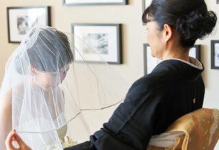 セントアクアチャペル浜松町(ホテル インターコンチネンタル 東京ベイ)(家族挙式・家族婚)