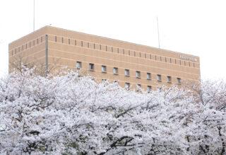 KKRホテル名古屋(家族挙式・家族婚)