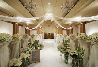 ソラリア西鉄ホテル福岡(家族挙式・家族婚)