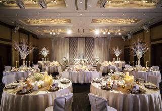 ホテル メルパルク熊本(家族挙式・家族婚)
