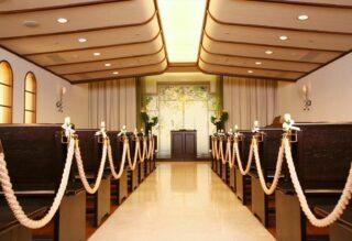 名鉄トヨタホテル(家族挙式・家族婚)